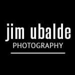Jim Ubalde Photography
