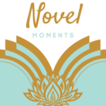 Novel Moments Event Management