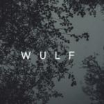 WULF x LOL Entertainment