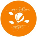 Air Balloon Project