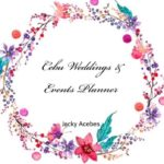Cebu Weddings & Events Planner