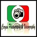 Cergen Photography & Videography