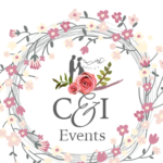Concept & Ideas Events Cebu