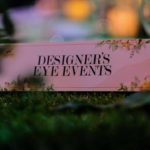 Designer's Eye Events