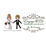Engage RTD Weddings and Events