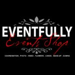 Eventfully Events Shop by Deoliza