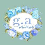 GA Party-Delights