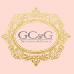 GC&G Weddings & Events