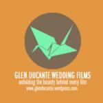 Glen Ducante Wedding Films