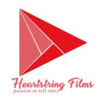 Heartstring Films