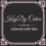 KayDy Cakes