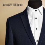 Kolosas Boutique