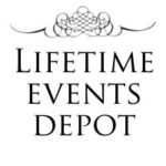 Lifetime Events Depot