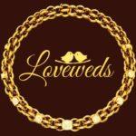 Loveweds