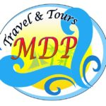 MDP Travel Tours & Events Car Van Rentals