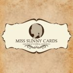 Ms. Sunny Cards and Crafts Collection