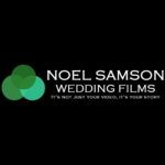 Noel Samson Wedding Films
