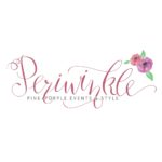 Periwinkle by Pink+Purple Events & Style
