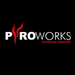 Pyroworks International Inc.