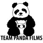 Team Panda Films