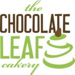 The Chocolate Leaf Patisserie