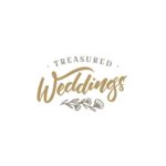 Treasured Weddings