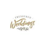 Treasured Weddings