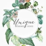 Unique Wedding and Events
