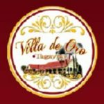 Villa De Oro Tagaytay