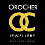 OroCher Jewellery Store