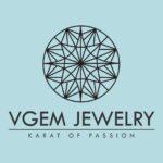 V-Gem Jewelry