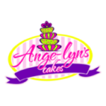 Angelyn's Cakes
