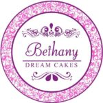Bethany Dream Cakes