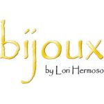 Bijoux by Lori Hermoso