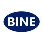Bine Philippines, Inc.