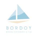 Bordoy Photography