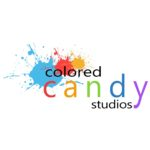 Colored Candy Studios