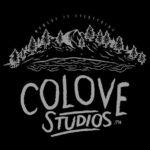COLOVE STUDIOS