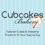 Cubcakes Bakery