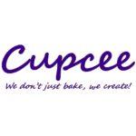 Cupcee