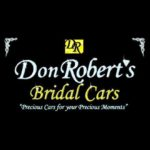 Don Robert's Bridal Cars