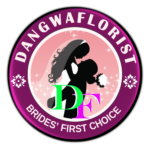 Dangwaflorist (The Arleen Blossom Flowers & Balloons)