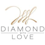 Diamond with Love Jewelry Shop