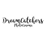 DreamCatchers Photocinema