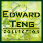 Edward Teng Collection