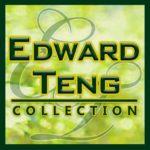 Edward Teng Collection