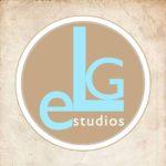 El Garahe Studios