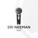 Eri Neeman