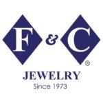 F & C Jewelry