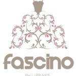 Fascino by Paulo Juan